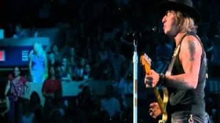 Richie Sambora (Bon Jovi) -  I