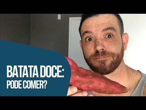diabÉtico-pode-comer-batata-doce?- -tom-bueno