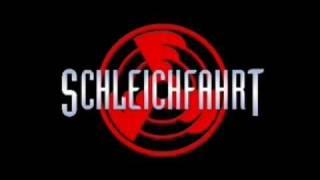 schleichfahrt ingame music part 3