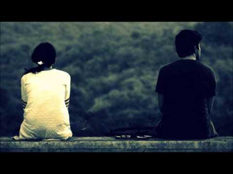 Alex Velea - Din Vina Ta (Paul Damixie & Max Kissaru Remix)