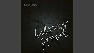 Loneliest Boy (feat. Craig Walker)