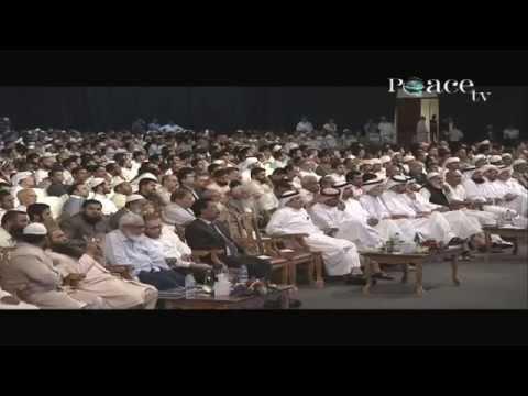 Pandit Mahender Pal Arya Sudarshan Ask Dr Zakir Naik Dubai