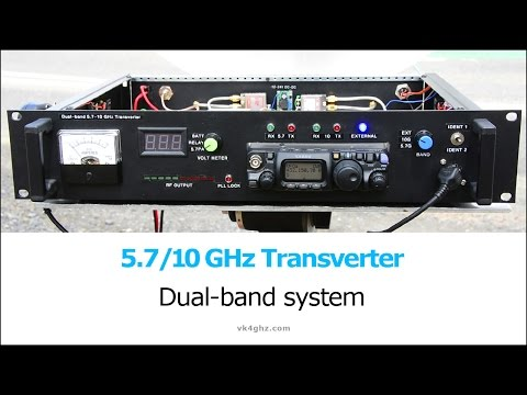 Ww7dr Does The 2014 Arrl Uhf Contest besides Mali Oglasi also 3 Centimeter band besides Ww7dr Does The 2014 Arrl Uhf Contest also  on transverter 900 mhz ham radio