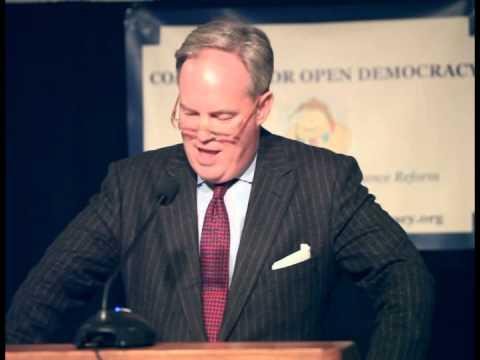 Trevor Potter & MoneyPolitics