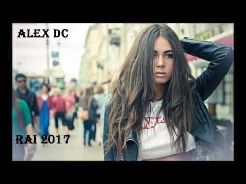Cheb Samir 2017 Omri Rani Fel Homa Exclu Rai Djdid 2017 By Alex
