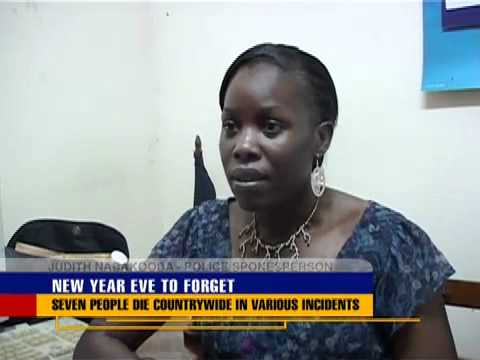 years eve incidents - 480×360