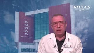 Konak Hastanesi Gebze - Kolesterol Nedir? Belirtileri ve Tedavi Yöntemleri Nelerdir?