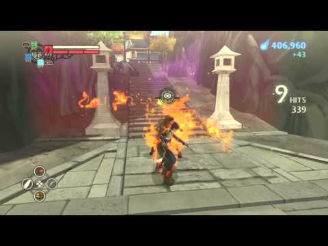 The Legend of Korra - Items for Extreme Mode
