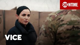 Keepers of the Caliphate (Bonus Clip)   VICE on SHOWTIME