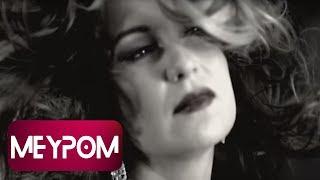 Yonca Lodi Milat Official Video