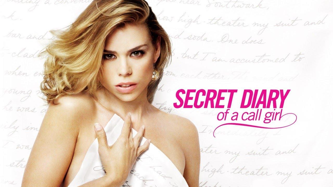 Download Billie Piper Secret Diary of a Call Girl Season 1