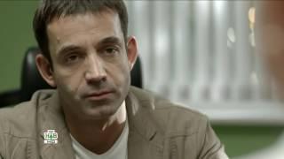(Непреклонный 2 2017, криминальный фильм новые русские боевики 2017детективы.mp4