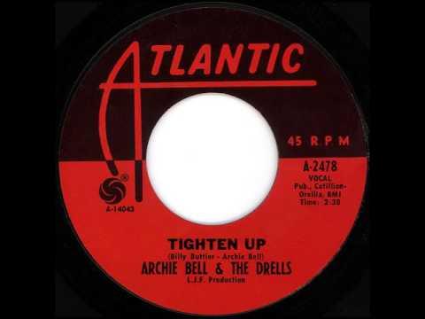 Billboard Number 1 Songs of 1968