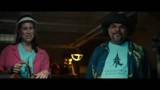 Puerto Ricans In Paris - Trailer
