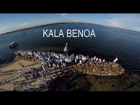 KALA BENOA (full movie)