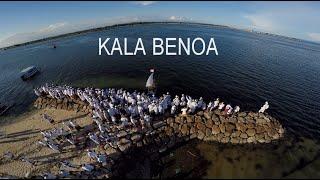 KALA BENOA (full movie)