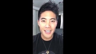 NIGAHIGA SNAPCHAT STORIES!!