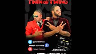 Twins Of Twins Stir It Up Vol. 10 (Foota Hype DANCE)......LOL