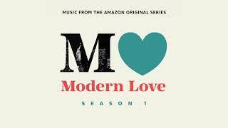 Gary Clark and John Carney - Setting Sail (Modern Love)