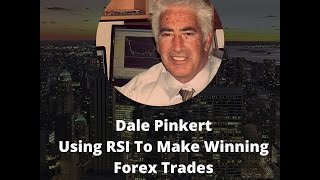 Forex pro shares his strategies !