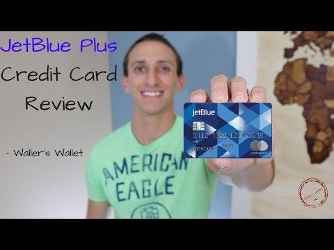 jetblue-plus-credit-card-review-|-waller's-wallet