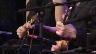 Ukulele Orchestra of Great Britain -