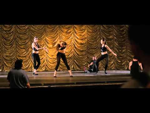 Tancy na ulicax Nyu Jork 2011 P HDRip