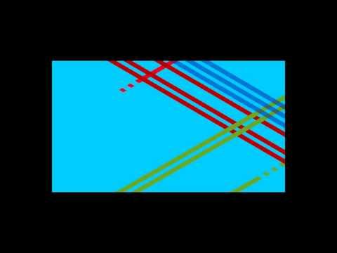 BBC Radio 5 Live TOTH Ramp + Ident (2012)