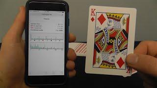 Best Magic Trick Apps of 2014