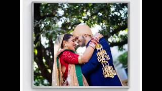 Weddings at Fairfield Amritsar