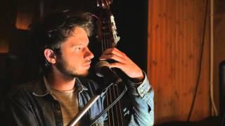 Besac Arthur - Ton Etoile (Live Studio Session)