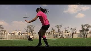 Diario de Un Sueño - Día #4 Curso Licencia D CONCACAF: Los Exámenes Finales