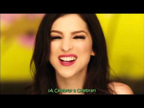 David Correy  The World is Ours Coca Cola's 2014 FIFA World Cup™ with Lyrics