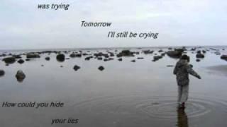 Helloween - If I knew (Lyrics)