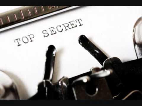 Breach At Dawn: The Superiority Gaps & International Espionage