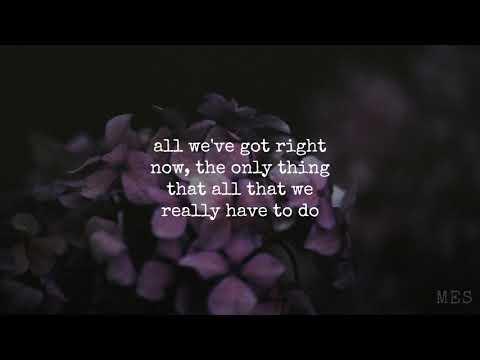 Heavenly Day | Patty Griffin | Lyrics ☾☀