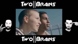 Elisa - No Hero ( Twobrains Remix)