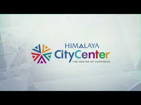 """Himalaya City Center   """"For Enquiry & booking :- 8447755444"""""""