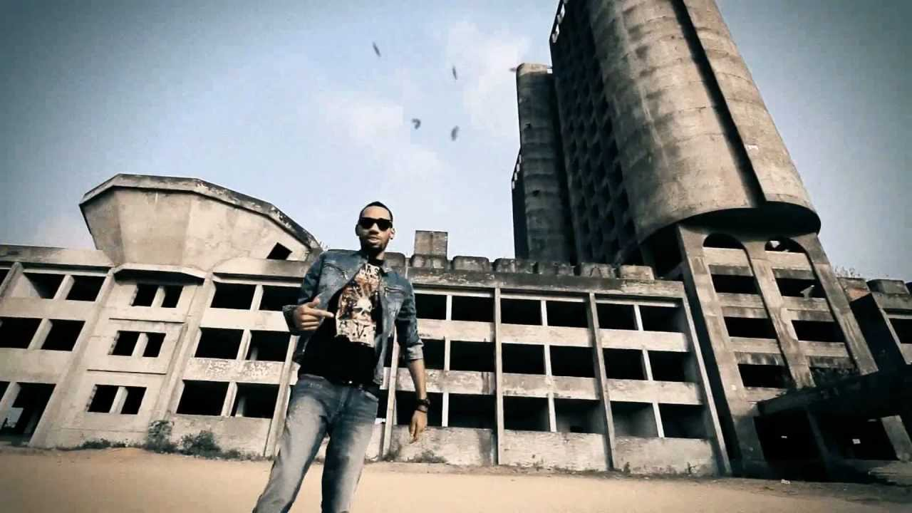 Download Phyno - Shutdown [Official Video]