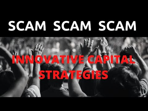 innovative-capital-strategies-inc-is-a-scam
