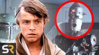 flushyoutube.com-10 Movies That Stole Their Props From Other Films