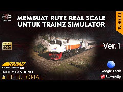 tutorial-membuat-rute-untuk-trainz-simulator-2019-indonesia-versi-1