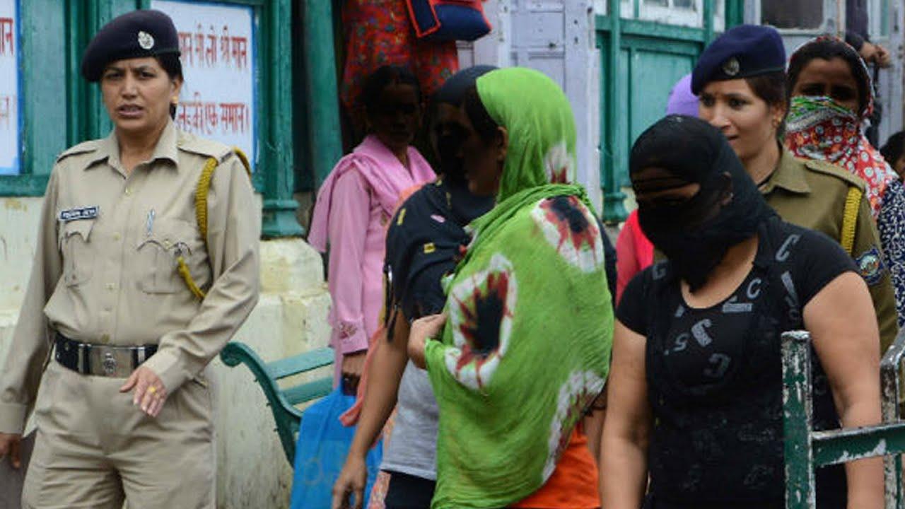 Sex worker in ahmedabad