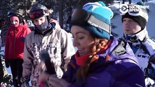 Туризм в Украине   БИЗНЕС-ПЛАН