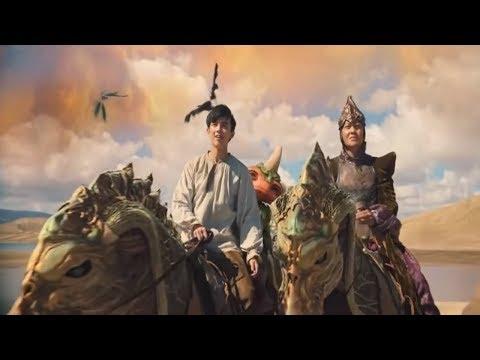 หนังใหม่ 2019 HD หนังจีน  หนังแฟนตาซี