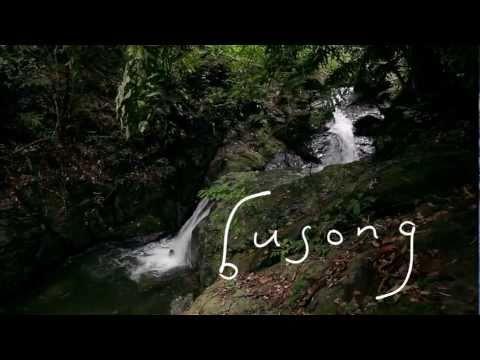 Busong (Palawan Fate) 30 sec. Teaser