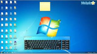 How to Encrypt a Usb Drive in Windows 7