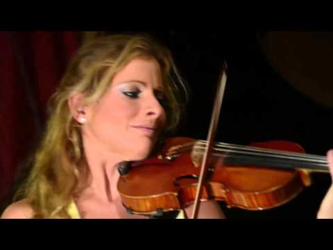 Camille Saint-Saëns Danse Macabre Op.40