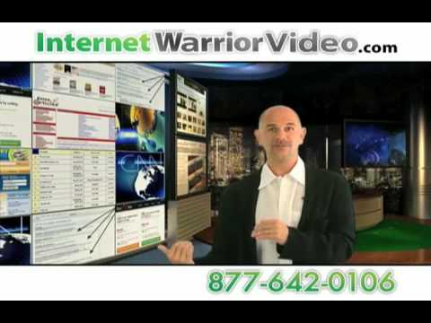Buy Domain Names - Sell Domains - Buy, Sell and Trade