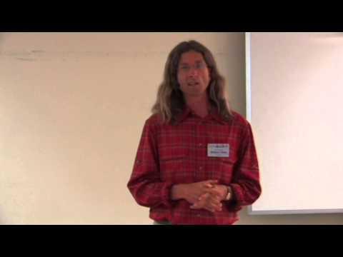 Wolfgang Müller: Darmreinigung mit Kräuterkraft